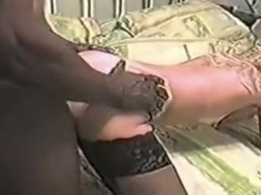 Cuckolding wife impure talk