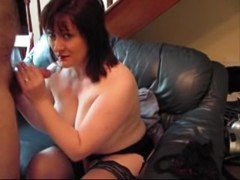 essexmilfuk afternoon delight pt1