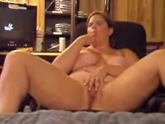 Sex fun with hubby