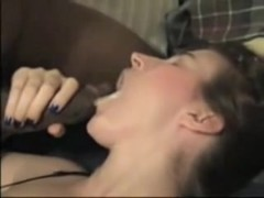 kitten1976 cum compilation