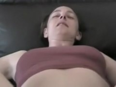 irene masturbating and fucked