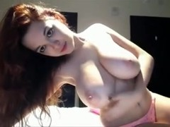 Tessa Fowler Show her Worthwhile Zeppelins two