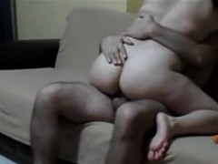 Alluring turkish wife hawt fuck homemade,damn