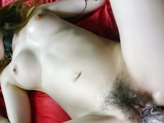 Amazing Japanese slut Yuria Kano in Hottest JAV uncensored Stockings clip