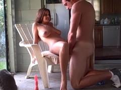 Sexxy brandon homemade fucking 2