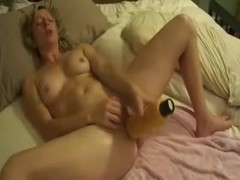 Fantasizing to lex steele's bbc watching porn