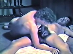 vintage movie of my cheating doxy and I in worthy times