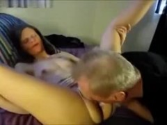 White Wife Thrall Drilled In Interracial Episode By Darksome Taskmaster