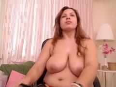 andrahart cam episode on 2/1/15 11:51 from chaturbate