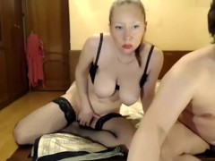 causules secret episode on 1/28/15 18:22 from chaturbate