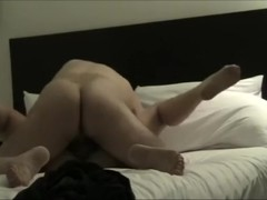 Fucking my sexy mother i'd like to fuck wife after eating her slit on cam