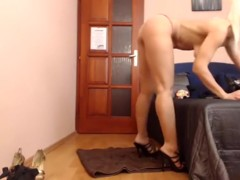 mia golden-haired dilettante record on 01/22/15 07:36 from chaturbate