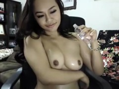hanna breeze intimate video on 01/31/15 10:28 from chaturbate