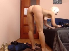 mia golden-haired dilettante movie on 01/22/15 11:14 from chaturbate
