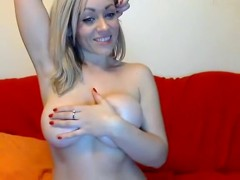 averyblonde non-professional movie on 01/18/15 21:50 from chaturbate