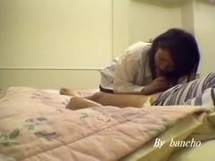 Amatuer Japanese Vol.007 NO.007(Kelichi,Momoko,Lika) Chiba, Ibaraki compensated dating girl yu Lin t - PornZog Free Porn Clips
