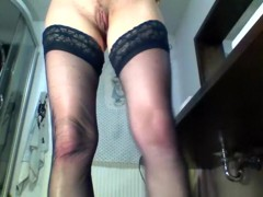 carlapatel dilettante episode on 06/11/15 from chaturbate