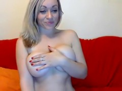averyblonde intimate record on 01/18/15 21:34 from chaturbate