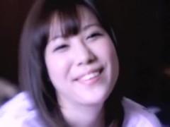 "Zipang-5486 Hikaru Hen VIP youth wearing erotic ""Karaa'm Horny"" VIP 8220"