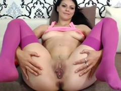 carlitaluv secret episode on 06/11/15 from chaturbate