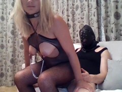 blond butterfly non-professional movie on 06/12/15 from chaturbate