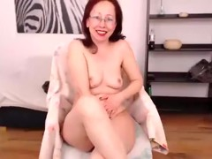 oneflirtmadam intimate record on 1/26/15 15:13 from chaturbate