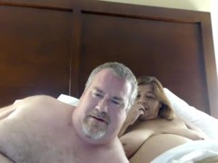 butchieboo secret clip 06/28/2015 from chaturbate