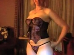 big beautiful woman wife cuckold and swinger adventures