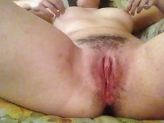 Hottest Edging Orgasm Ever