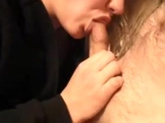 She really loved to have my cock in her mouth