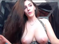letitiavixen secret video on 06/11/15 from chaturbate
