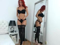 spicydawnie dilettante movie on 06/08/15 from chaturbate