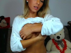 sweet-ary private record 06/26/2015 from chaturbate