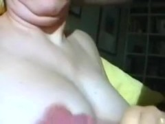 Great nips and suck