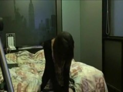 Fukuoka compensated dating Hakata cutie