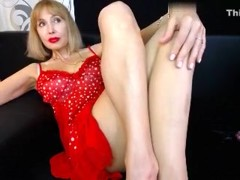 blondy_pussy dilettante record 07/11/15 on 14:59 from MyFreecams