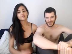 Hot girls nude vidoes