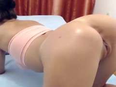 kittyy25 amateur video 07/19/2015 from cam4