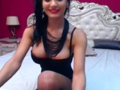 MyFreeCams Model - RussianAlissa - Show from thirty June 2015