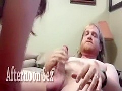 afternoon sex