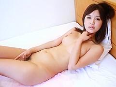 Aoi nackt tsukasa Princess Srirasmi