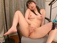 Amazing Japanese girl Hina Maeda in Hottest JAV uncensored Big Tits clip