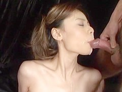 Fabulous Japanese slut Natsumi Mitsu in Incredible JAV uncensored Dildos/Toys video