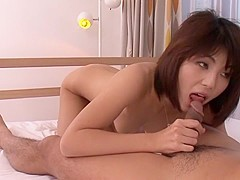 Azumi Harusaki Uncensored Hardcore Video