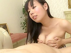 Best Japanese slut Shiori Tsukada in Fabulous big tits, fetish JAV scene