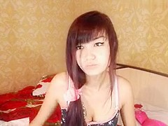 cutie_nina private video on 07/07/15 17:11 from MyFreecams