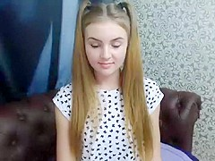 wowkatina amateur video 07/09/2015 from chaturbate