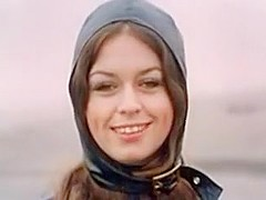 Fraulein Leather (1970)