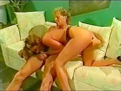 P.J. Sparxx Bite! (1991)