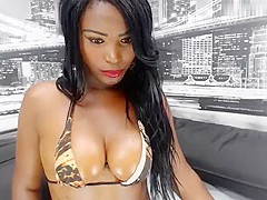 sensualcrazy secret movie on 07/12/15 01:23 from chaturbate
